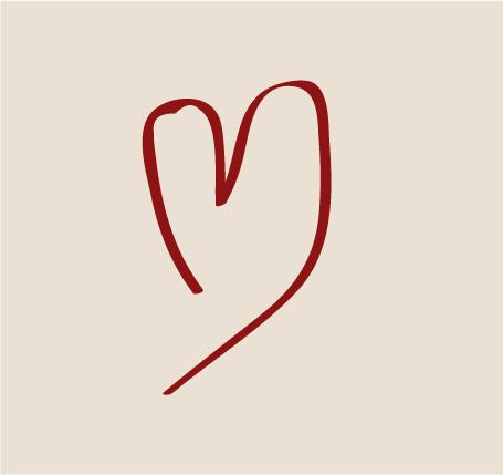 Kærlighed2