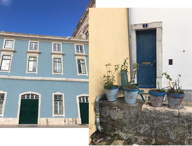 portugal nummer 1-crop